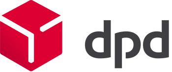 DPD_logo_-2015-1