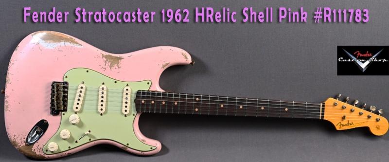 https://guitarplace.de/en/electric-guitars/fender/custom-shop-teambuilt/11841/fender-custom-shop-stratocaster-1962-heavy-relic-shell-pink?c=3978