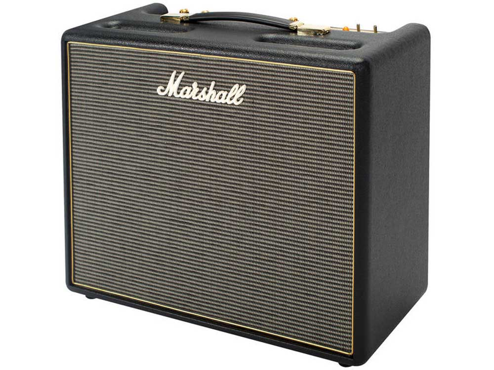 Marshall Combos Guitar Place