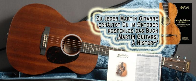 https://guitarplace.de/de/westerngitarren/martin/