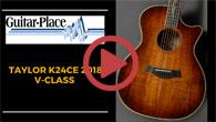 Thumbnail-Taylor-k24ce-V-Class