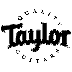 taylor-guitars-logo-black-md-transNFNPUAxB9BGt3