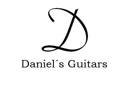 Logo_DG_frei