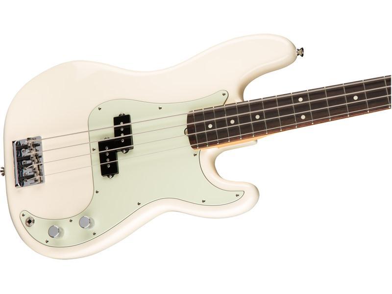 Tonabnehmer Fender V-Mod P-Bass Pickup