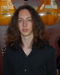 Profilbild_Nico