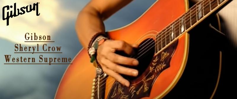 https://guitarplace.de/de/western-shy-gitarren/gibson/custom-shop-modern/1732/gibson-sheryl-crow-western-supreme?c=1151