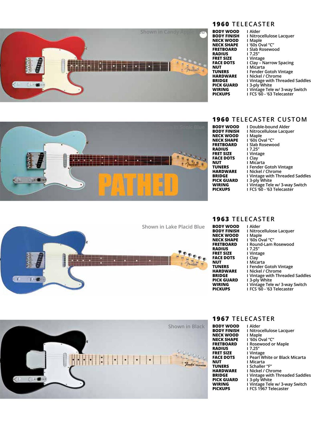 Charmant 73 Fender Humbucker Verdrahtung Foto Ideen Bilder ...