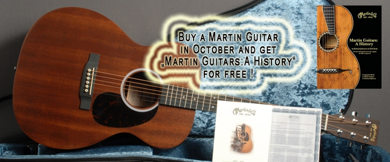 https://guitarplace.de/en/steelstring-guitars/martin/
