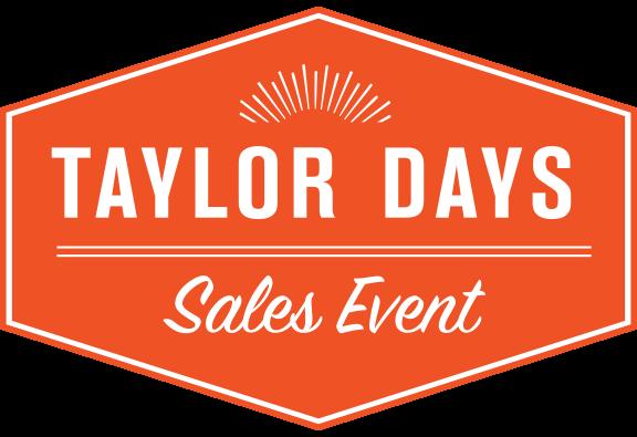 Taylor-Days-Logo-Lockup-Color-Euro