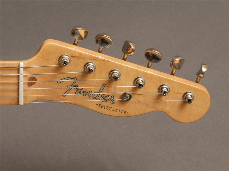 Nett Stratocaster 5 Wege Schaltschema Zeitgenössisch - Elektrische ...