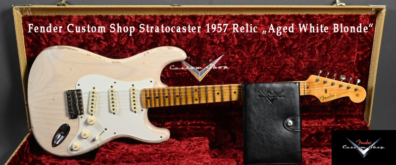 https://guitarplace.de/en/electric-guitars/fender/custom-shop-backorders/613/fender-custom-shop-stratocaster-1957-relic-aged-white-blonde?c=3978