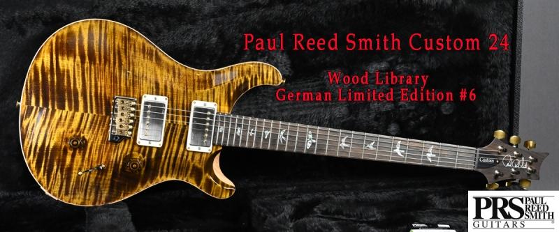 https://guitarplace.de/en/electric-guitars/paul-reed-smith/paul-reed-smith-usa/1335/paul-reed-smith-custom-24-wood-library-german-limited-edition-6?c=1127