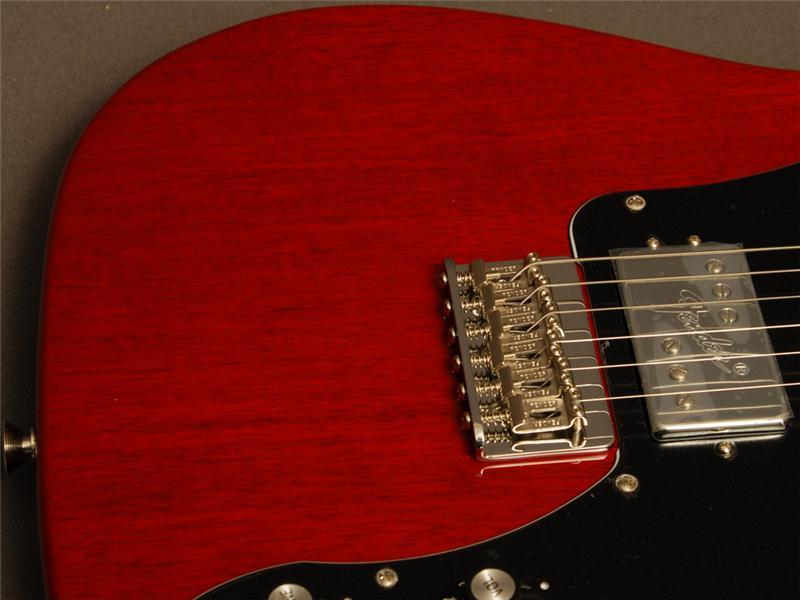 Nett 78 Fender Telecaster Schematische Foto Ideen Fotos ...