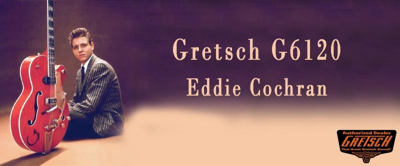 https://guitarplace.de/de/e-gitarren/gretsch/gretsch-professional/2255/gretsch-g6120-eddie-cochran-hollow-body?number=240-1259-822