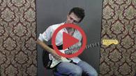 Thumbnail-CS-Strat-LCC-Black