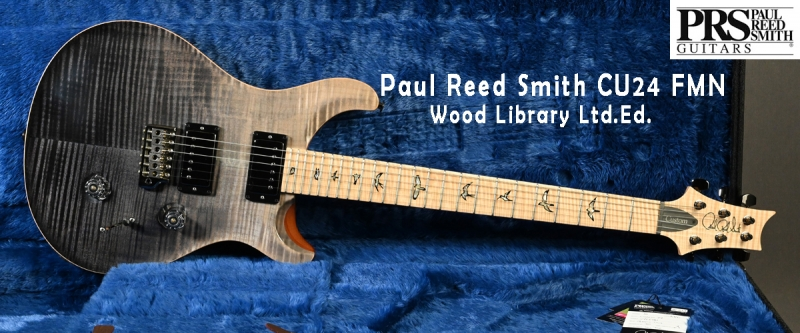 https://guitarplace.de/de/e-gitarren/paul-reed-smith/wood-library/2260/paul-reed-smith-custom-24-fmn-wood-library-10-top-charcoal-fade-85/15lt-081?c=1105