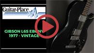 Thumbnail-77-Gibson-L6S