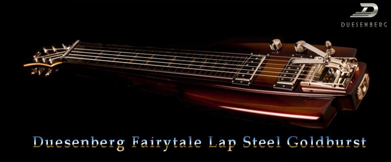 https://guitarplace.de/de/e-gitarren/duesenberg/lapsteels/10094/duesenberg-fairytale-lap-steel-goldburst?number=DLS-FT-GB