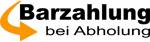barzahlung-logo