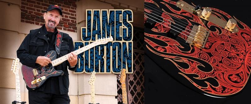 https://guitarplace.de/de/e-gitarren/fender/telecaster/11935/fender-telecaster-james-burton-red-paisley-flames?number=010-8602-887