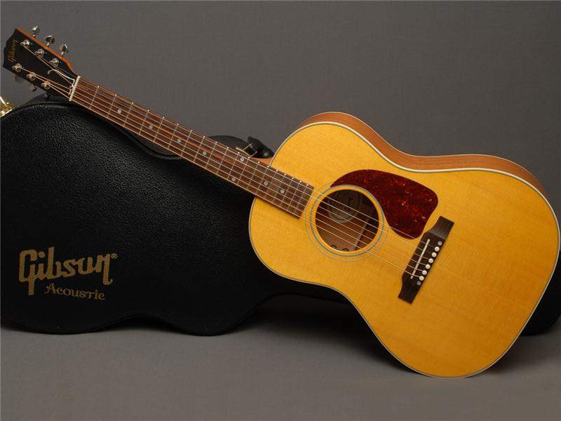 Yamaha  Guitar Tusq Saddle