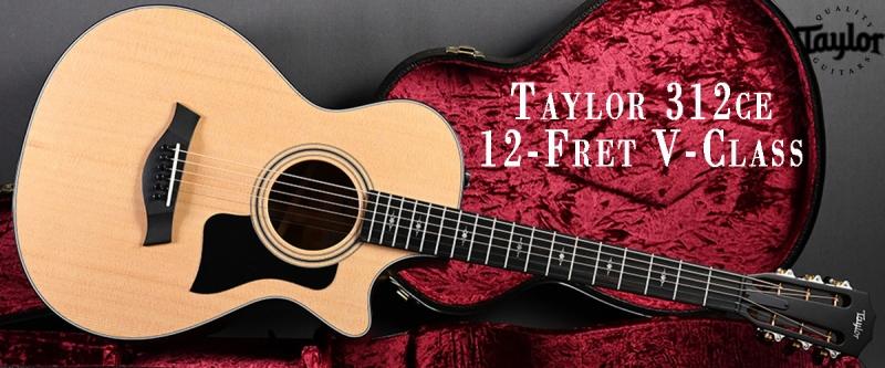 https://guitarplace.de/de/westerngitarren/taylor/300-series/1512/taylor-312ce-12-fret-v-class?number=T312CE12