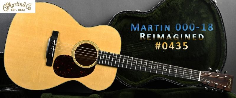 https://guitarplace.de/de/westerngitarren/martin/standard-series/1178/martin-000-18-reimagined-0435?c=1179