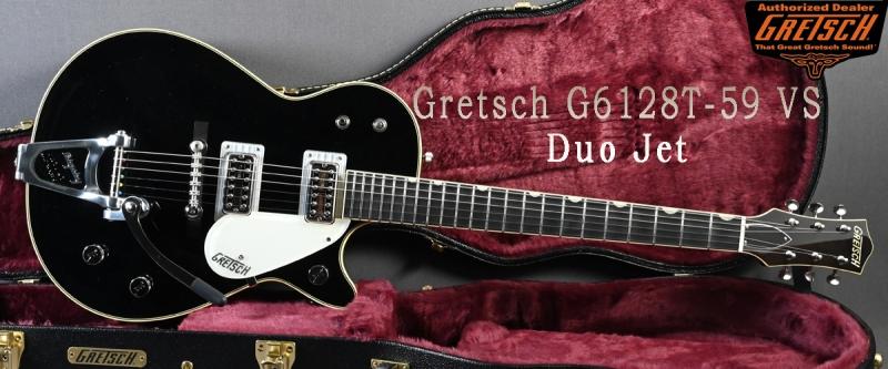 https://guitarplace.de/de/e-gitarren/gretsch/gretsch-professional/11699/gretsch-g6128t-59-vs-duo-jet-blk-jt20124577?c=1107