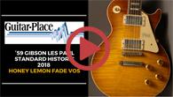 Thumbnail-59-Les-Paul-Historic-Play-HP