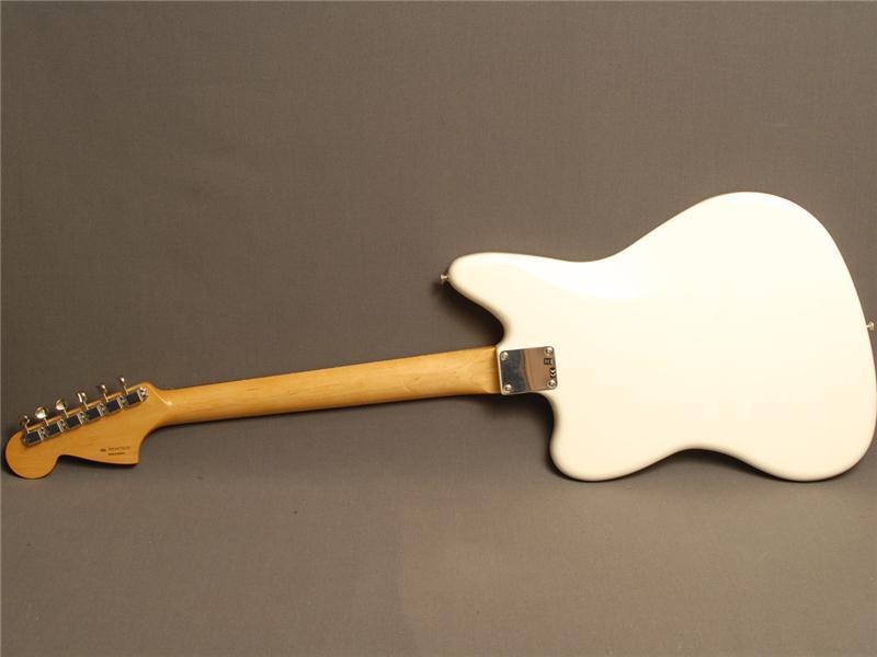 guitar itm is vintage electric ebay loading fender sunburst finish image jaguar
