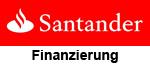 Santander5b4f1822eb08f
