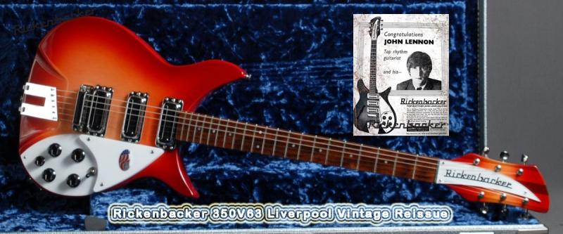 https://guitarplace.de/en/electric-guitars/rickenbacker/11655/rickenbacker-350v63-liverpool-vintage-reissue-fireglo-2015695?c=4085