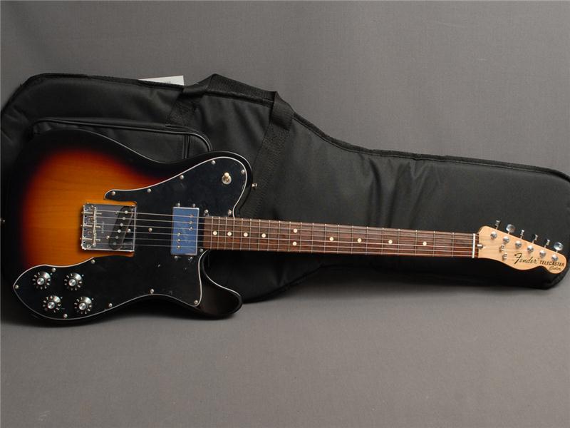 Großartig 78 Fender Telecaster Schematische Foto Ideen Galerie ...