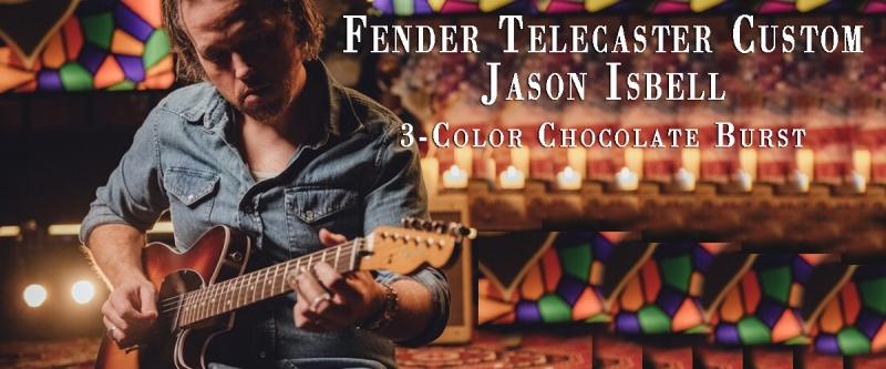 https://guitarplace.de/de/e-gitarren/fender/telecaster/11798/fender-telecaster-custom-jason-isbell-3-color-chocolate-burst?number=014-0320-364