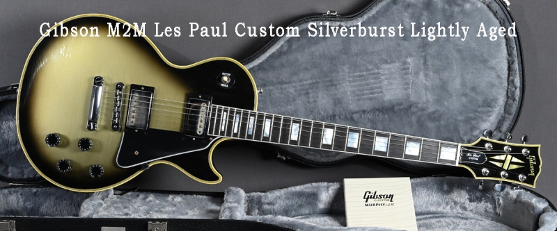 https://guitarplace.de/de/e-gitarren/gibson/murphy-lab-m2m/10731/gibson-les-paul-custom-silverburst-lightly-aged-cs101861?c=1103