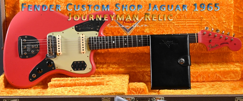 https://guitarplace.de/de/e-gitarren/fender/custom-shop-teambuilt/11864/fender-custom-shop-jaguar-1965-journeyman-relic-fiesta-red?c=1117