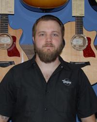 Profilbild_Daniel