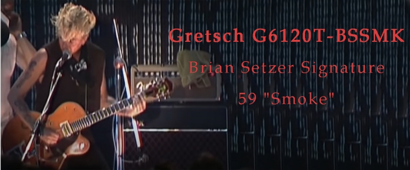 https://guitarplace.de/de/e-gitarren/gretsch/gretsch-professional/1808/gretsch-g6120t-bssmk-brian-setzer-signature-59-smoke?c=1140