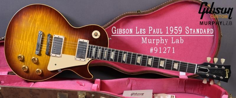 https://guitarplace.de/en/electric-guitars/gibson/murphy-lab/11527/gibson-les-paul-1959-standard-reissue-murphy-lab-ultra-light-aged-southern-fade-91271?c=3971