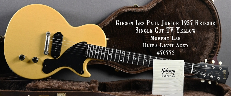 https://guitarplace.de/de/e-gitarren/gibson/murphy-lab/11969/gibson-les-paul-junior-1957-reissue-single-cut-murphy-lab-ultra-light-aged-tv-yellow?c=1103
