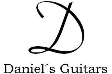 Daniel´s Guitars