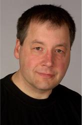 Profilbild_Harald