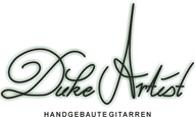 Duke Artist