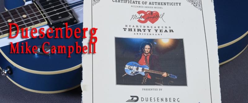 https://guitarplace.de/de/e-gitarren/duesenberg/starplayer-fullerton-hollow-series/9330/duesenberg-starplayer-tv-mike-campbell?number=DTV-MC