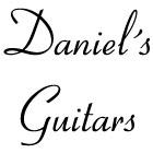 Daniel`s Guitars